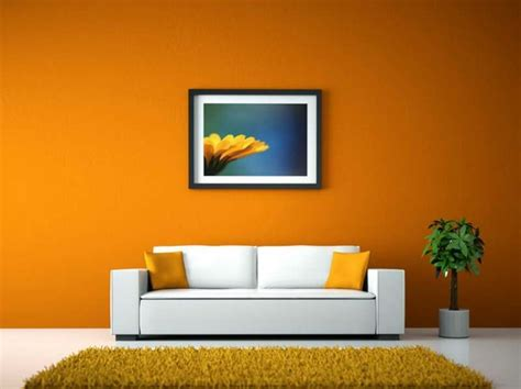 Beautiful Wall Colors For Living Room by Pinturas Para Sal 243 N Ideas De Combinaciones Modernas