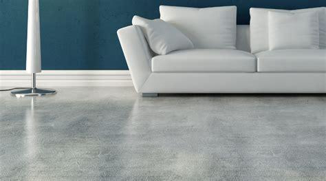Concrete Flooring   HomeFlooringPros.com