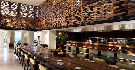 indonesian restaurant interior design the warung restaurant best indonesian cuisine in bali