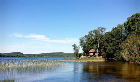 rent  holiday home cottage villa  apartment  sweden