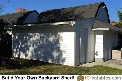 Adding On To A Shed by Pictures Of Lean To Sheds Photos Of Lean To Shed Plans