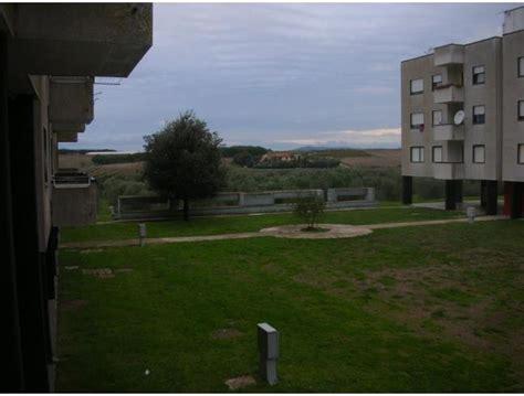 appartamenti al mare in toscana appartamento vicino al mare litorale alto lazio toscana