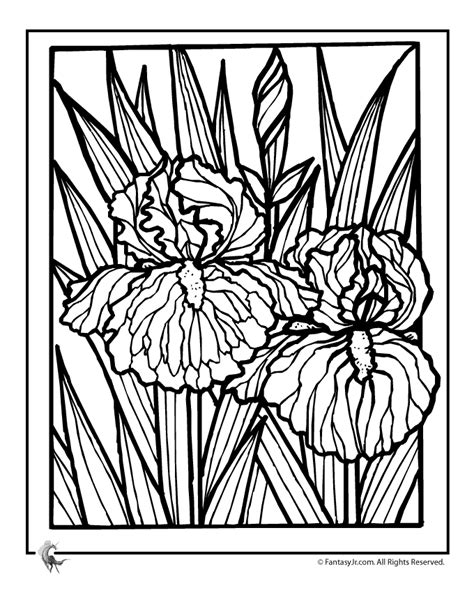 dltk coloring pages for halloween dltk coloring pages