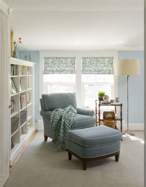 master bedroom with reading chair six walls reading room bedroom reading nooks and nooks on pinterest