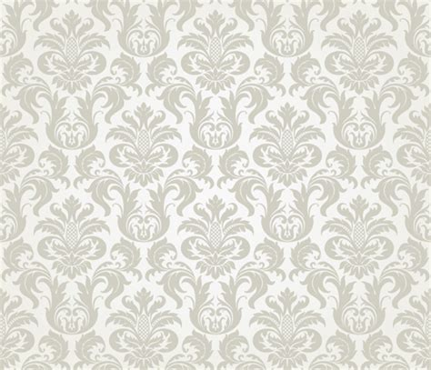 pattern luxury photoshop luxury seamless pattern vector 05 vector pattern free