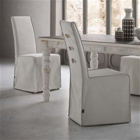 vestiti per sedie sedie vendita arredaclick