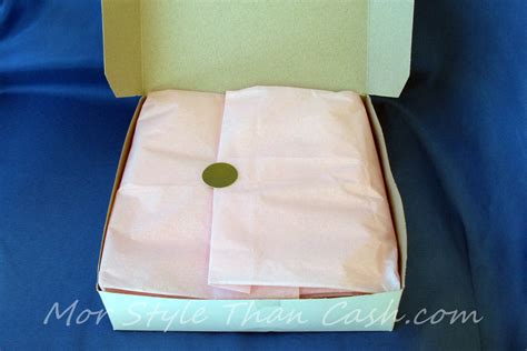 How To Fold Tissue Paper In A Box - how to fold tissue paper in a box 28 images wrap a