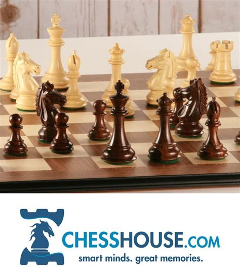 beautiful chess set 17 best images about beautiful chess sets pieces boards