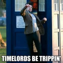 Tardis Meme - doctor who memes and edits bored in bloomington