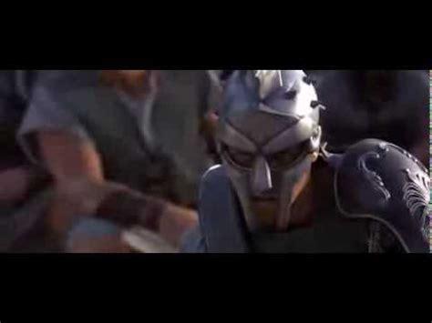 film gladiator cda b 243 g w krakowie cały film cda hostzin com music search