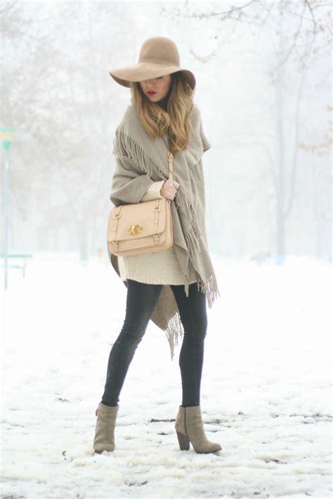 winter fashion inspiration toronto image consulting