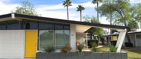 appartments in phoenix north phoenix apartments for rent find apartments for rent in ask home design