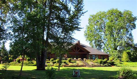 beautiful homes and great estates pictures hellsgate excursion oregon teacup will travel