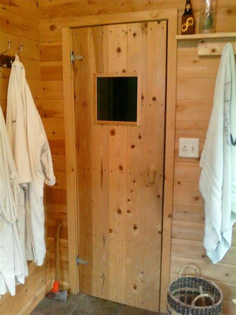 Build Your Own Door by Build Door Assembling Diy Wood Closet Doors