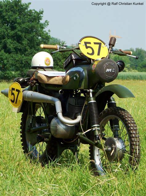 Mz Motorräder Zschopau by Es 250 G Fotos Fotoarchiv Kunkel Startbilder De