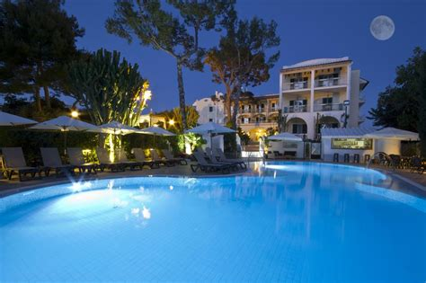 booking hotel ischia porto hotel hermitage italia ischia booking