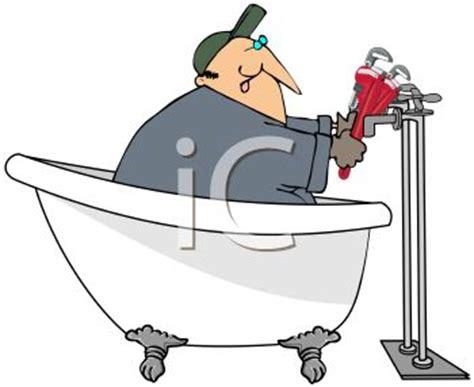 Fatman Plumbing by In The Bathtub 187 Bathroom Design Ideas