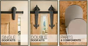Rolling door designs online resource for hardware for rolling barn
