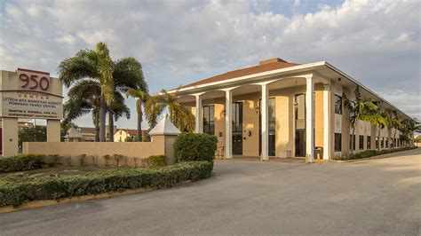 Banyan Detox Stuart Fl 34994 by Banyan Treatment Center Pompano And