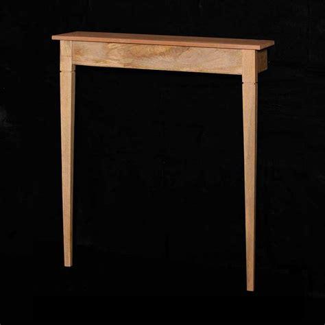 Kitchen Booth Furniture bespoke radiator table home pinterest