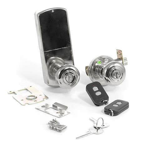 Remote Door Lock Home by Remote Controlled Wireless Door Locks Door Locks Dead