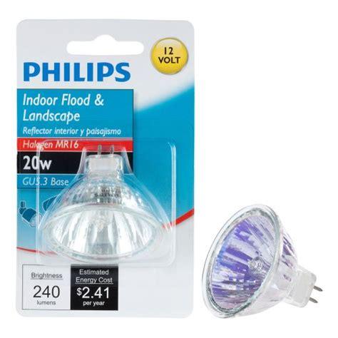 Lu Philips 20 Watt philips 419317 20 watt