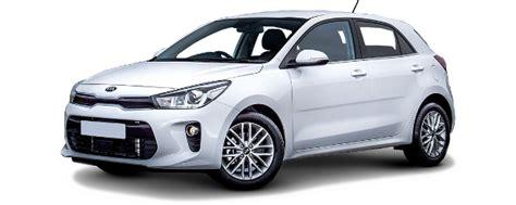kia car prices uk kia uk deals new car prices from orangewheels