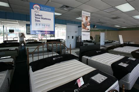 Mattress Stores Tx by Mattress Store Factory Mattress Location At 6801 San
