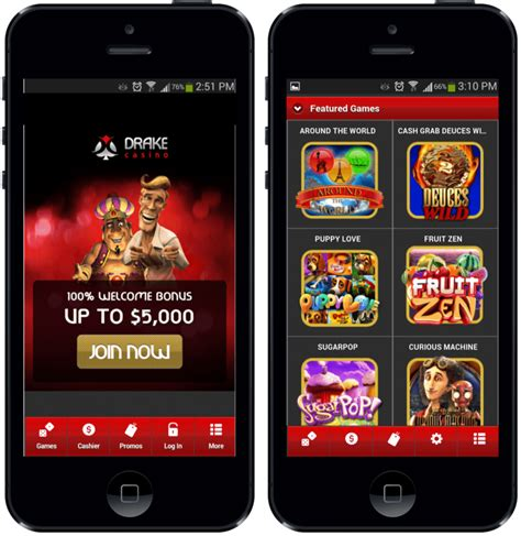 review casino mobile casinos droid slots