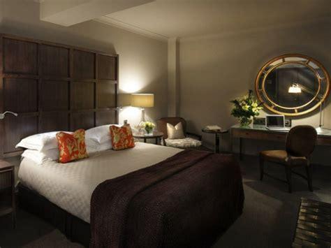 dunkel holz schlafzimmer die wohnzimmer deko erfrischen ohne viel geld auszugeben