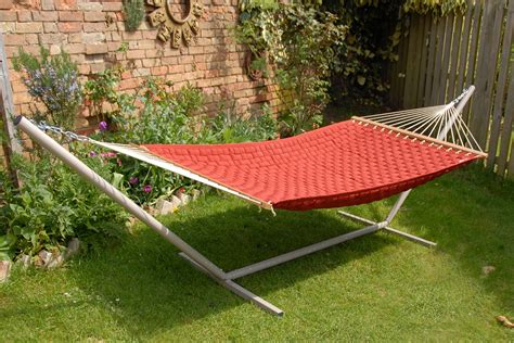 hammock and stand set uk sale lowes australia