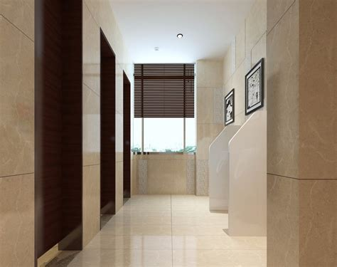 toilet interior public toilet design ideas interior 3d design of hotel