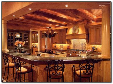 old world kitchen design old design for home home and cabinet reviews