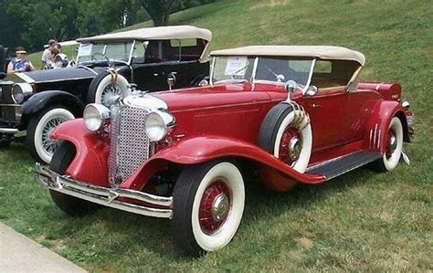 1931 chrysler roadster 1931 chrysler imperial roadster photo car pictures