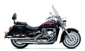 Suzuki Boulevard C50t 2016 Suzuki Boulevard C50t Suzuki Motorcycles Reviews