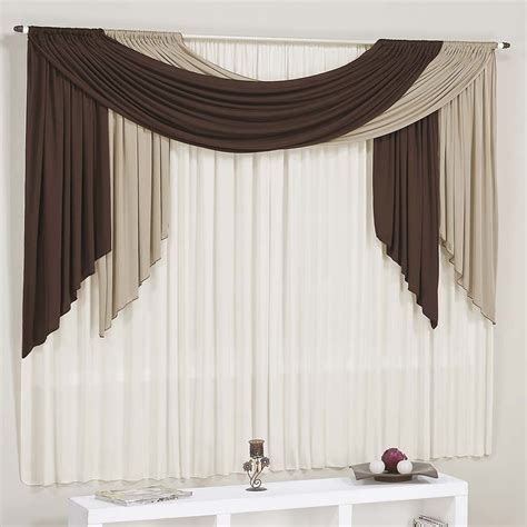 stylish curtains for bedroom curtains image gallery curtain menzilperde net