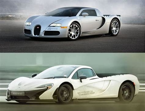 bugatti pickup truck bugatti veyron and mclaren p1 pickup body renders i dont