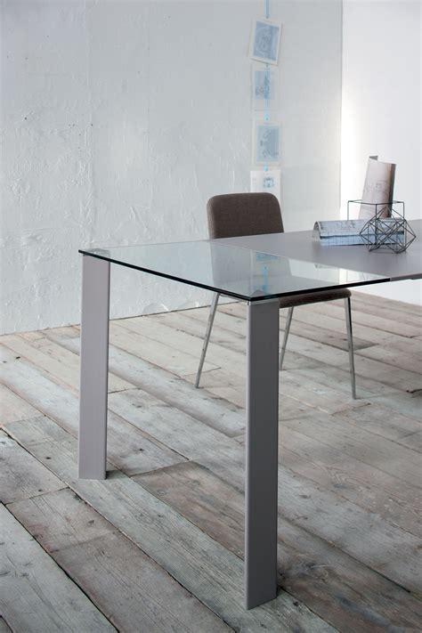 sedit tavoli sedit amos tavolo
