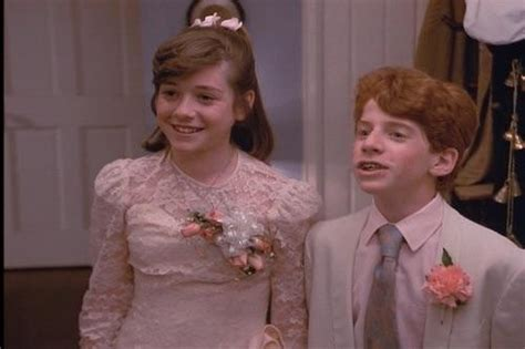 seth green mother seth green and alyson hannigan in my step mother is an