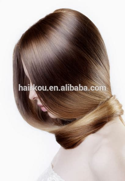 no ammonia over the counter hair color hairstyle gallery hair color cream no ammonia no peroxide hair color dye