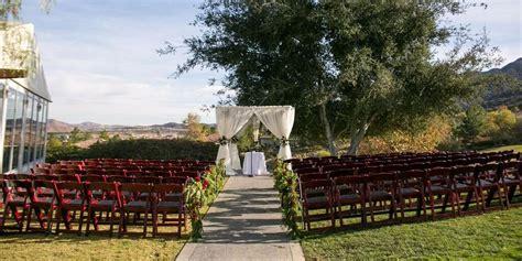 Wedding Venues Riverside Ca by Riverside Ca Barn Wedding Wedding Ideas 2018