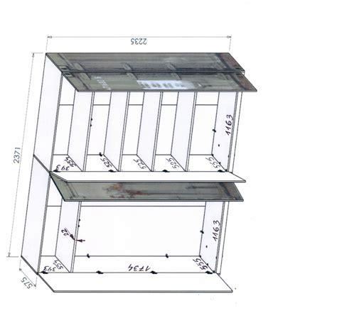 kleiderschrank container kleiderschrank container vintage industrie design loft
