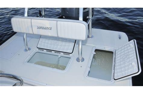 jacksonville boat sales jacksonville boat sales jacksonville beach florida