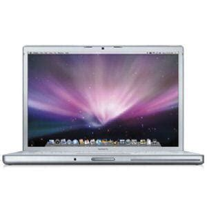 best current laptops 3 best current laptops of 2011 technically easy