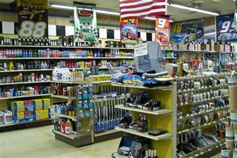 boat parts store phoenix why the auto parts retailers will slowly go extinct the