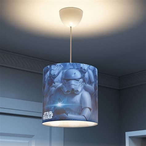 Bedroom Ceiling Light Shades Ceiling Light Shades Bedroom Lighting Minions Paw Patrol Wars More Ebay