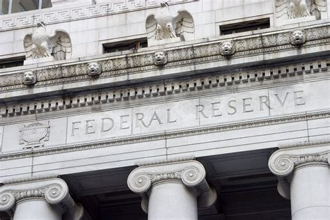 federal bank price federal reserve meetings and their impact on gold prices