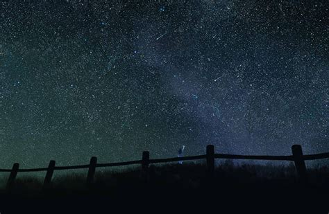 photo collection night sky background wallpaper starry night sky wallpapers wallpaper cave