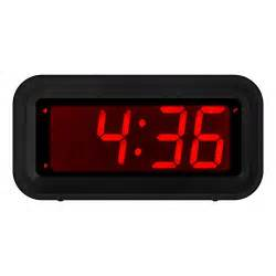 Bedroom Customizer by Top 5 Best Clock Radio Small For Sale 2017 Best Gift Tips