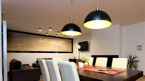 beleuchtung für küche esszimmer le esszimmer modern le esszimmer modern